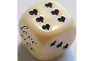 golden-dice