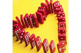 domino dating uk