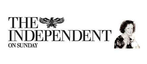 independant-feat