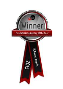 DDM Matchmaking of the year agency Award 2015