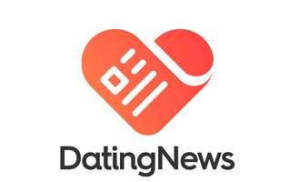 dating-news
