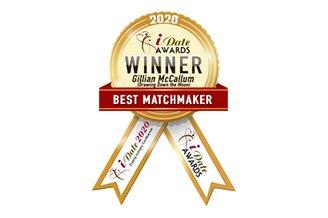Best Matchmaker