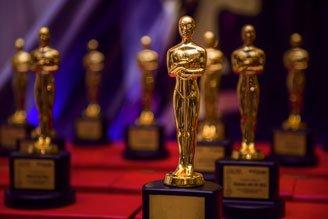 Oscars Matchmaking Membership